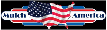 Mulch America Logo